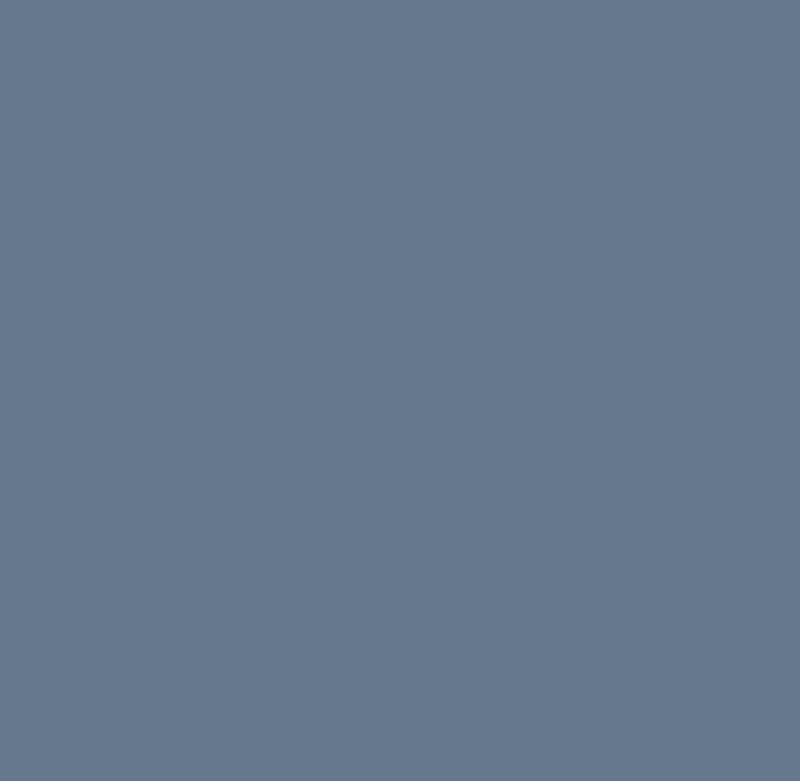 Cyril Uruwei Yoga - 500 HOUR Certified Yoga Teacher