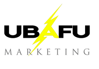 UBAFU Digital Marketing